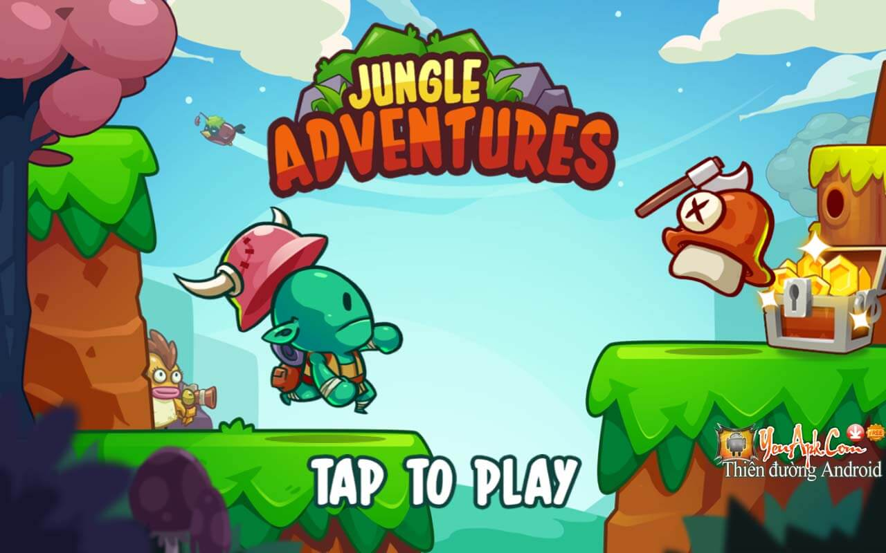 jungle_adventures_1