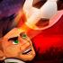Online Head Ball HD mod tiền – Game đá bóng online 100% cho Android