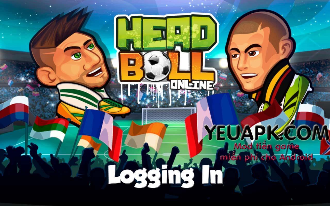online_head_ball_1