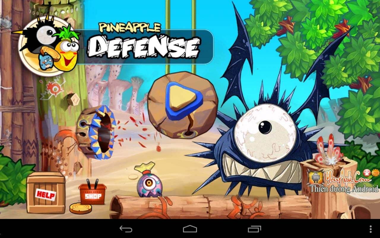 pineapple_defense_1