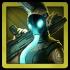 """Shadowrun Returns HD v1.2.6 mod tiền – Game """"bóng tối"""" RPG cho Android"""