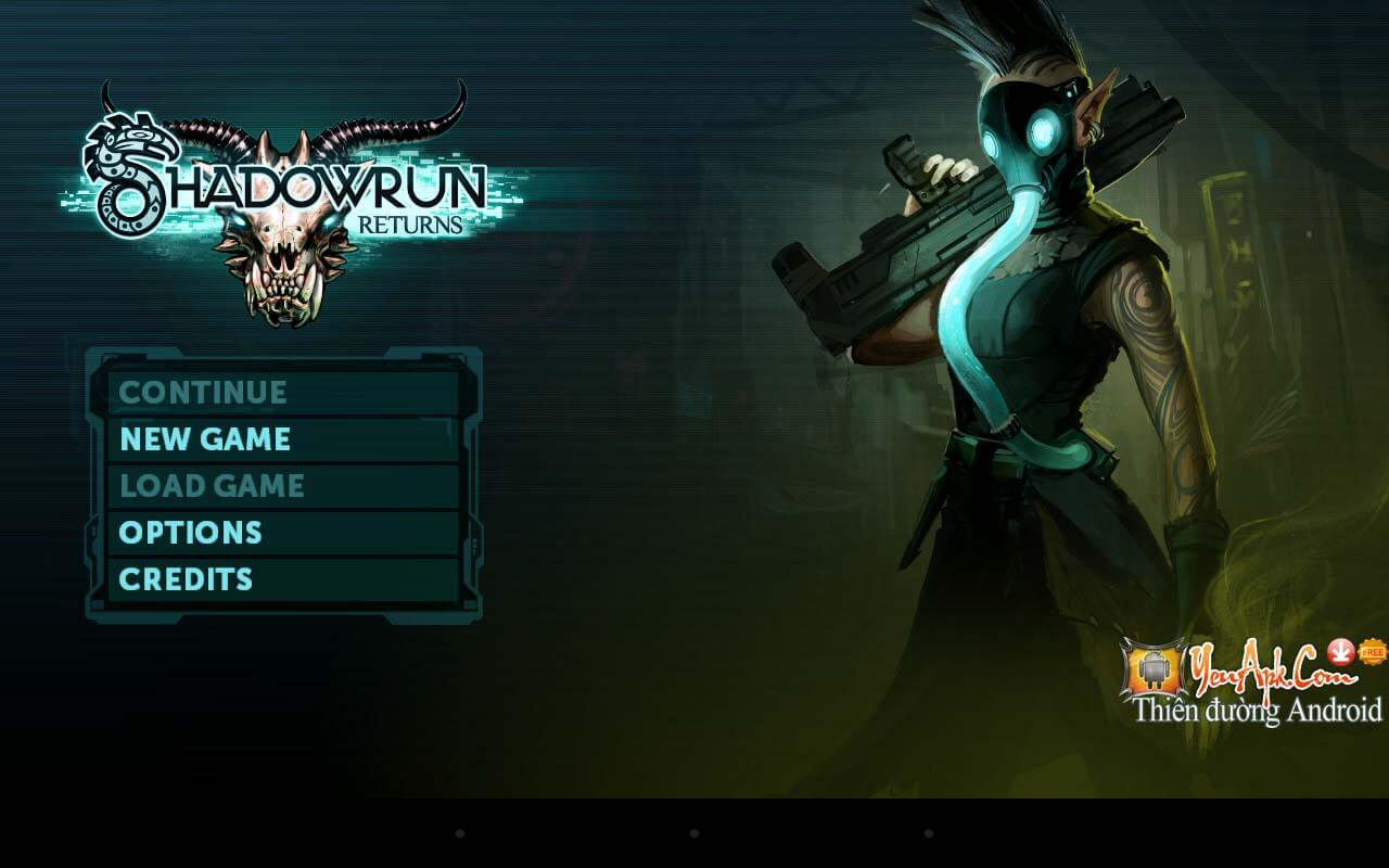 shadowrun_returns_1