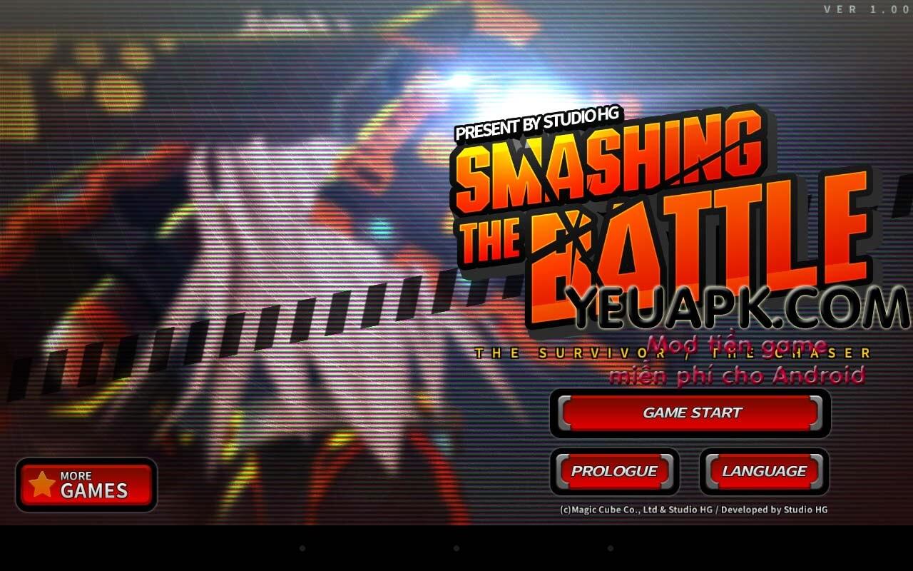 smashing_the_battle_1
