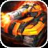 Tank League v1.0.14 mod tiền – Game bắn xe tăng phòng thủ cho Android