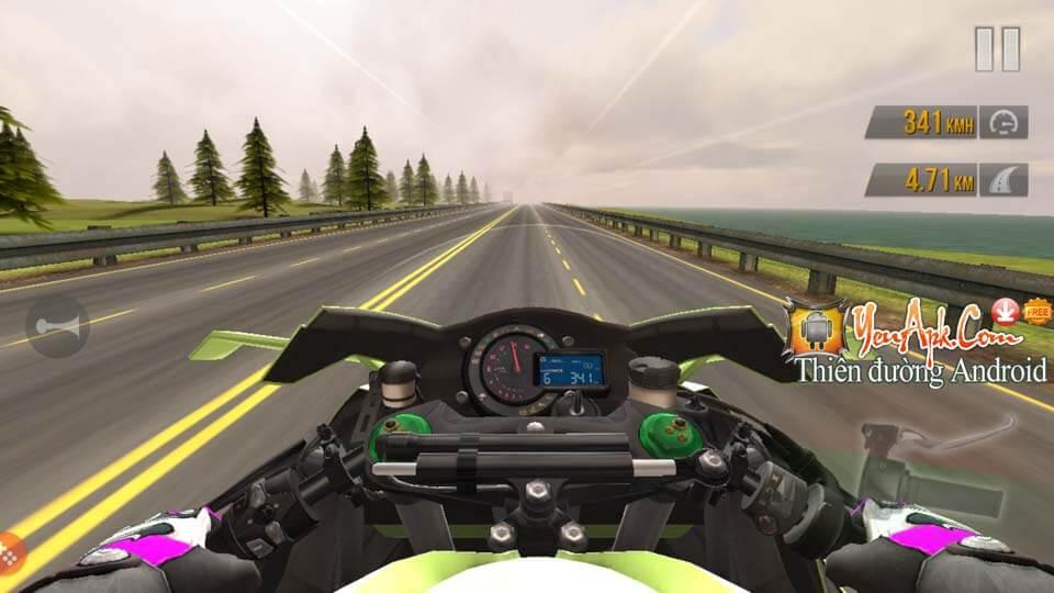 traffic_rider_2