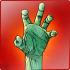 Zombie HQ v1.8.0 mod tiền – Game đi cảnh bắn zombie hay cho Android