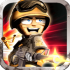 Tiny Troopers HD Tiếng Việt v1.0.6 mod tiền cho Android