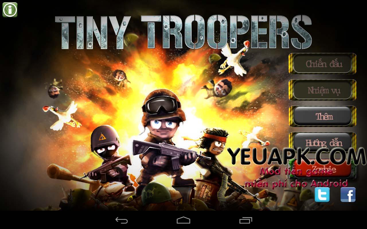 tiny_troopers_1