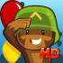Bloons TD 5 mod tiền English mới nhất cho Android