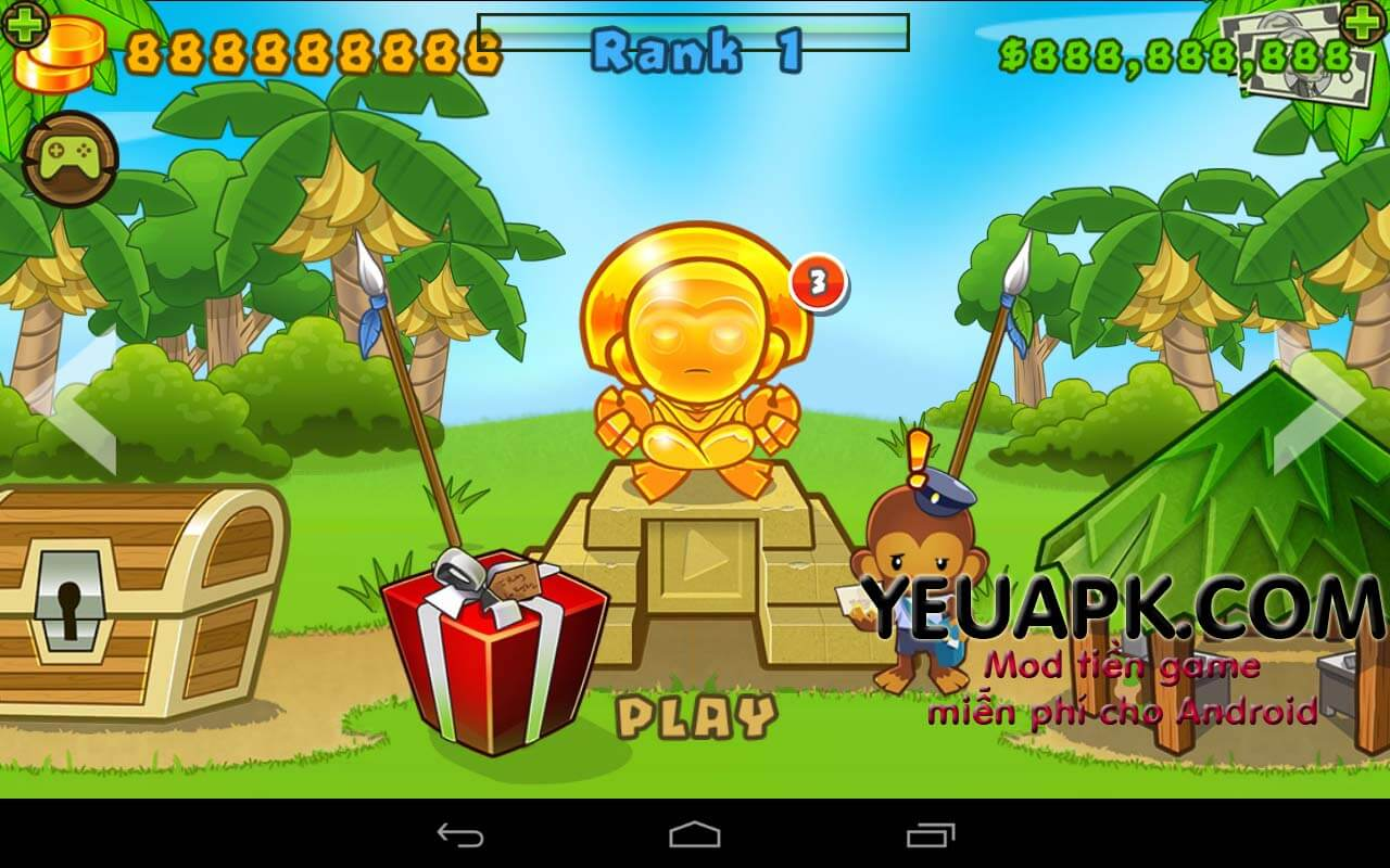 bloons_td_5_1