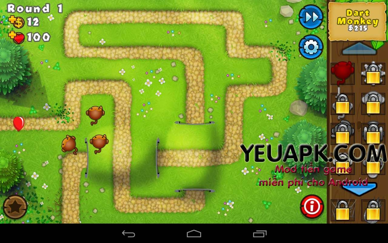 bloons_td_5_2