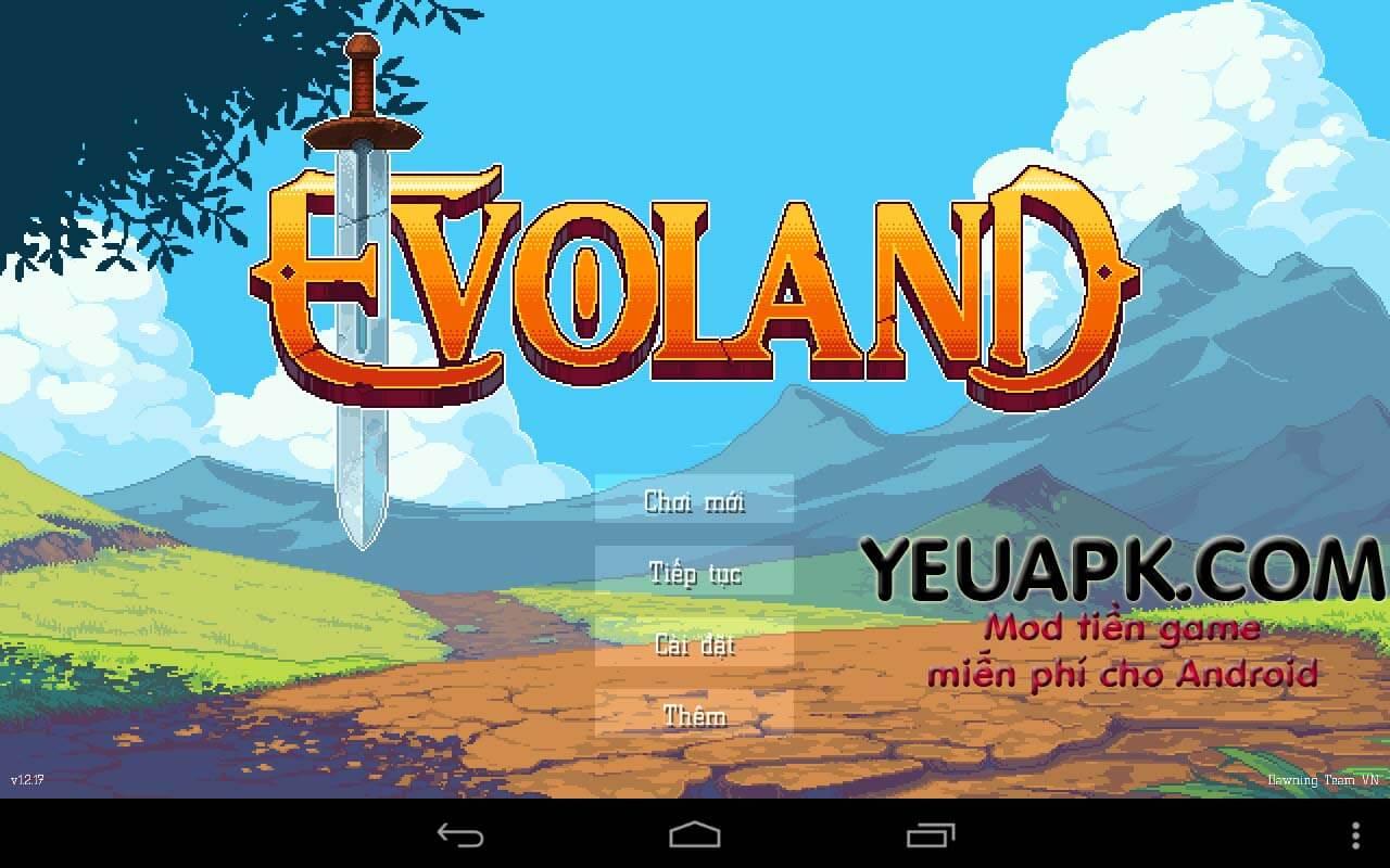 evoland_1