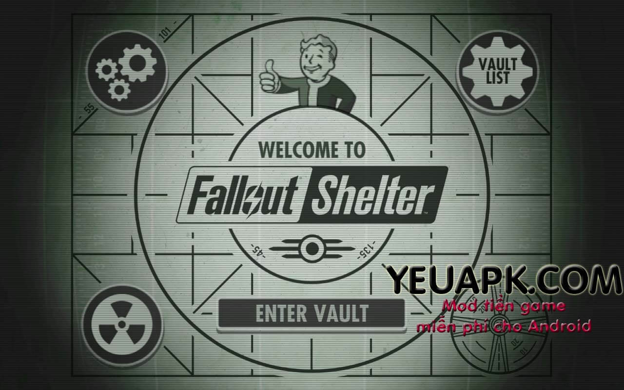 fallout_shelter_1