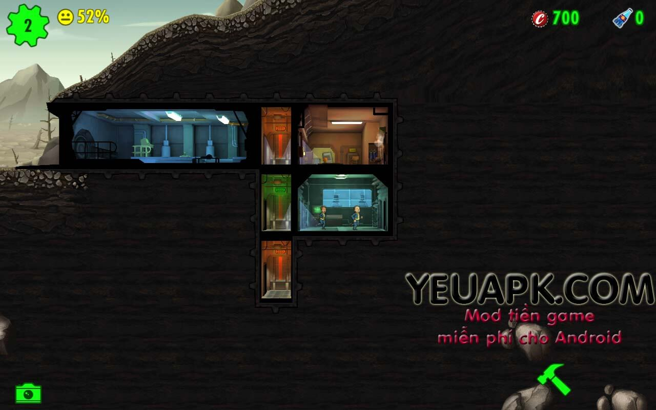 fallout_shelter_2