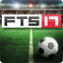 First Touch Soccer 2017 HD mod English cho Android