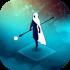 Ghosts of Memories HD Tiếng Việt – Game Bóng ma ký ức cho Android