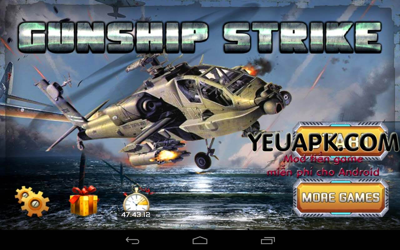 gunship_strike_3d_1