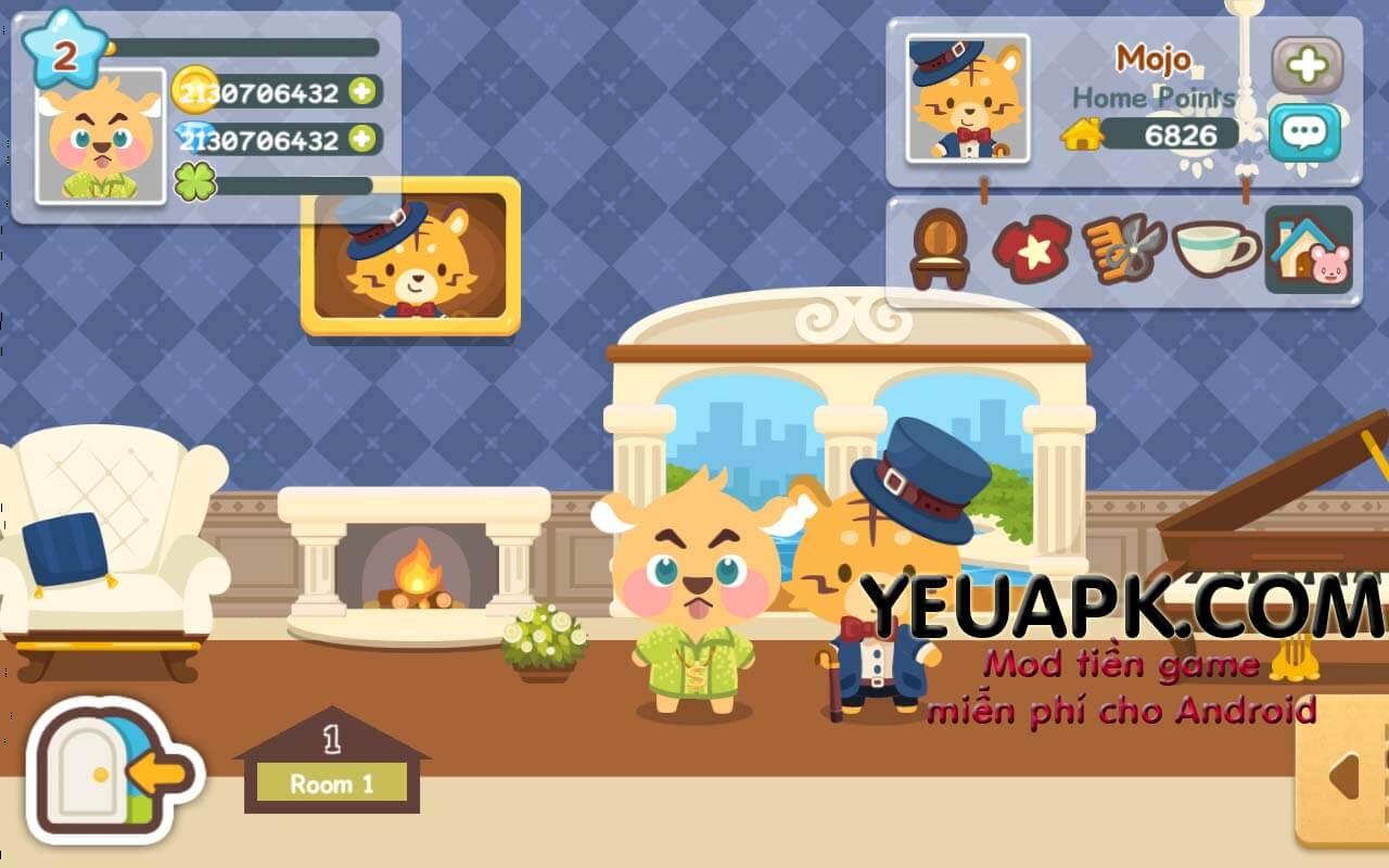 happy_pet_story_2