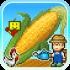 Pocket Harvest v2.0.0 mod tiền – Game nông trại 8 bit cho Android