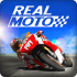 Real Moto HD mod tiền – Game đua Moto PKL Tiếng Việt cho Android