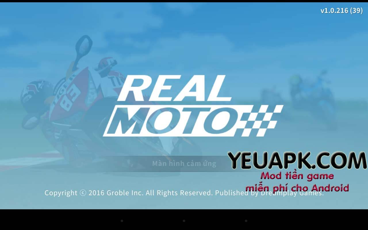 real_moto_1