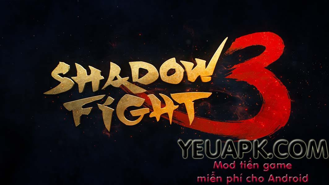 shadow_fight_3_1