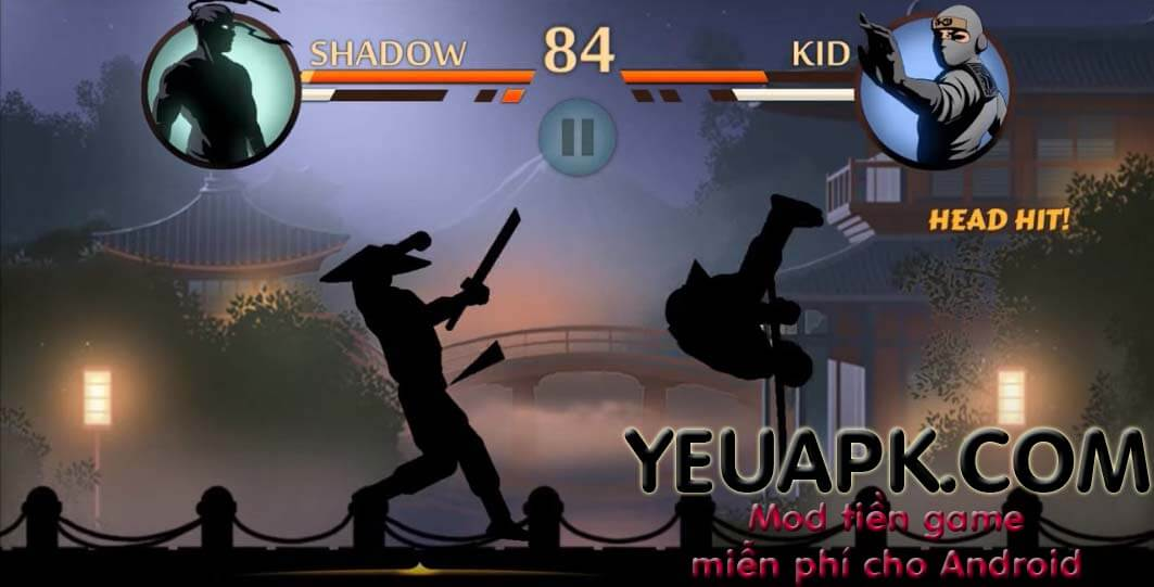 shadow_fight_3_2