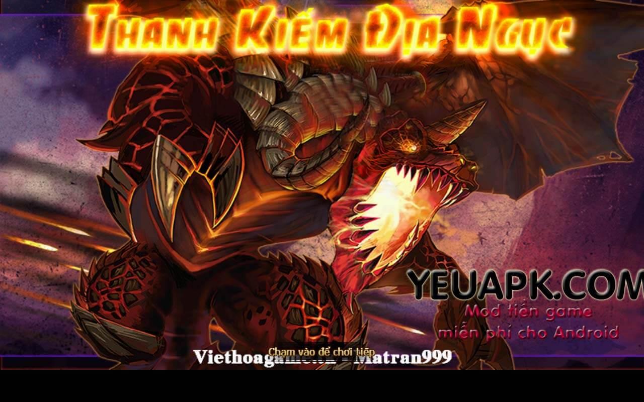 thanh_kiem_dia_nguc_1