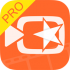 VivaVideo Pro v6.0.0 mod Tiếng Việt [Full/ Paid] – Tạo video cho Android