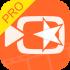 VivaVideo Pro v6.0.0 mod Tiếng Việt [Full/ Paid] – Tạo video cho Android