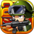 Cách hack game Little Gunfight 2 cho Android