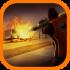 San Andreas Straight 2 Compton v2.2 mod tiền – Game GTA nhẹ cho Android