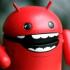 Danh sách máy Android bị phát hiện có phần mềm gián điệp
