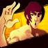 Bruce Lee HD mod tiền – Game võ thuật Lý Tiểu Long cho Android
