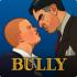 Bully Anniversary HD mod tiền – Game GTA học đường cho Android