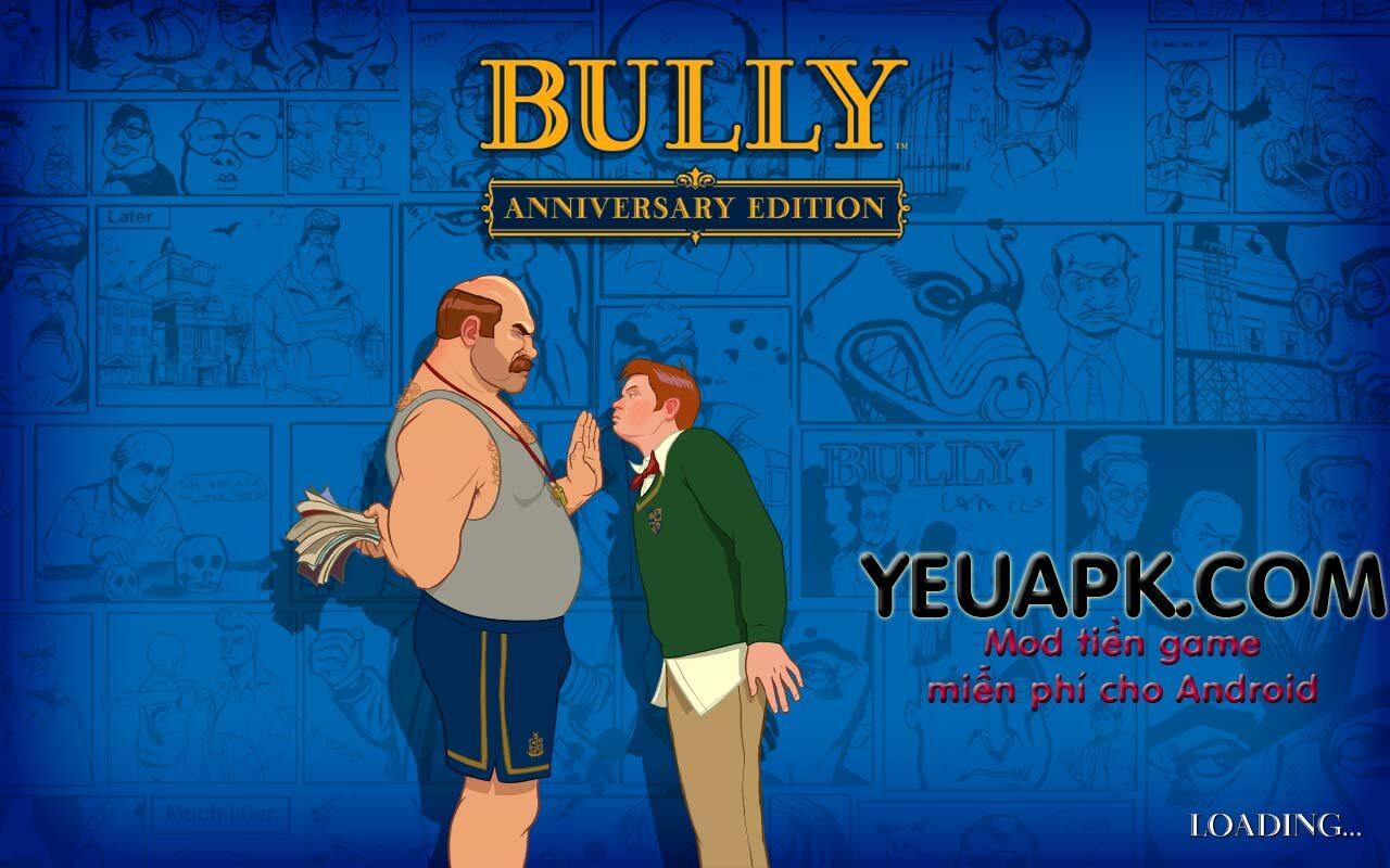 bully_1