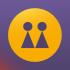 Clone Camera Premium [Full] – Chụp ảnh phân thân cho Android