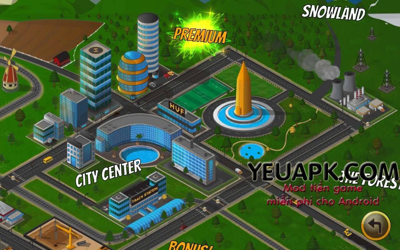 construction_city_2_1