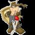 Crusade Of Destiny HD v1.6.3 mod tiền – Game RPG đẹp nhẹ cho Android