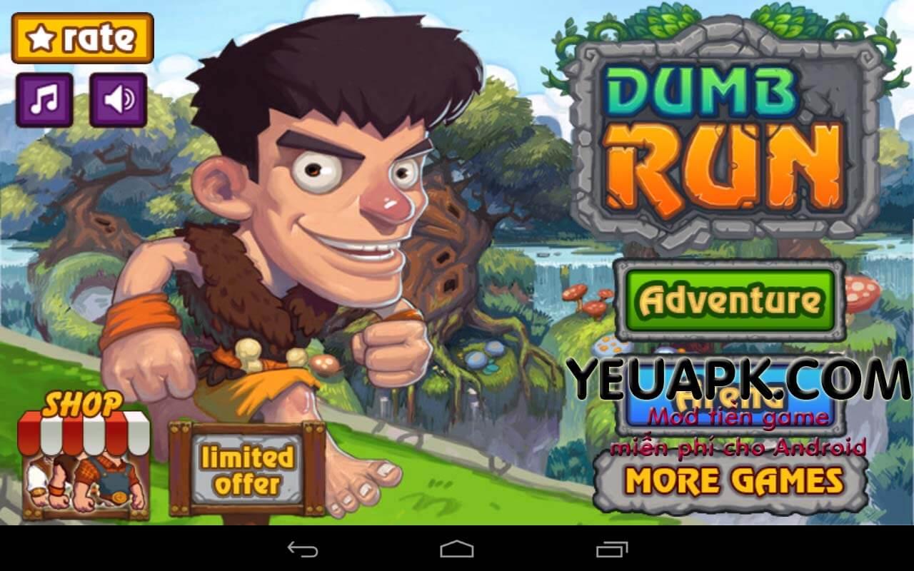 dumb_run_1