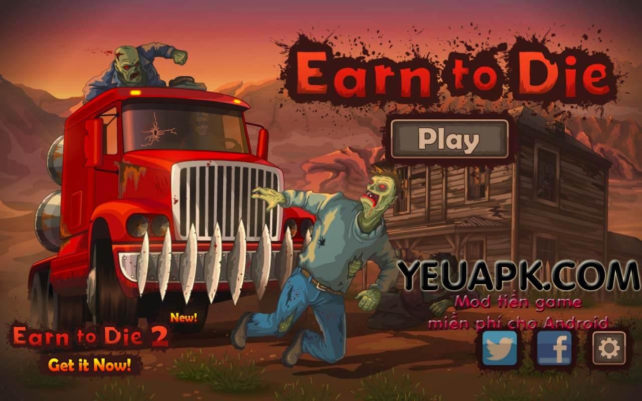 earn_to_die_1