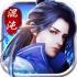 Hỗn Độn Thiên Thể mod tiền – Game RPG skill max đẹp cho Android