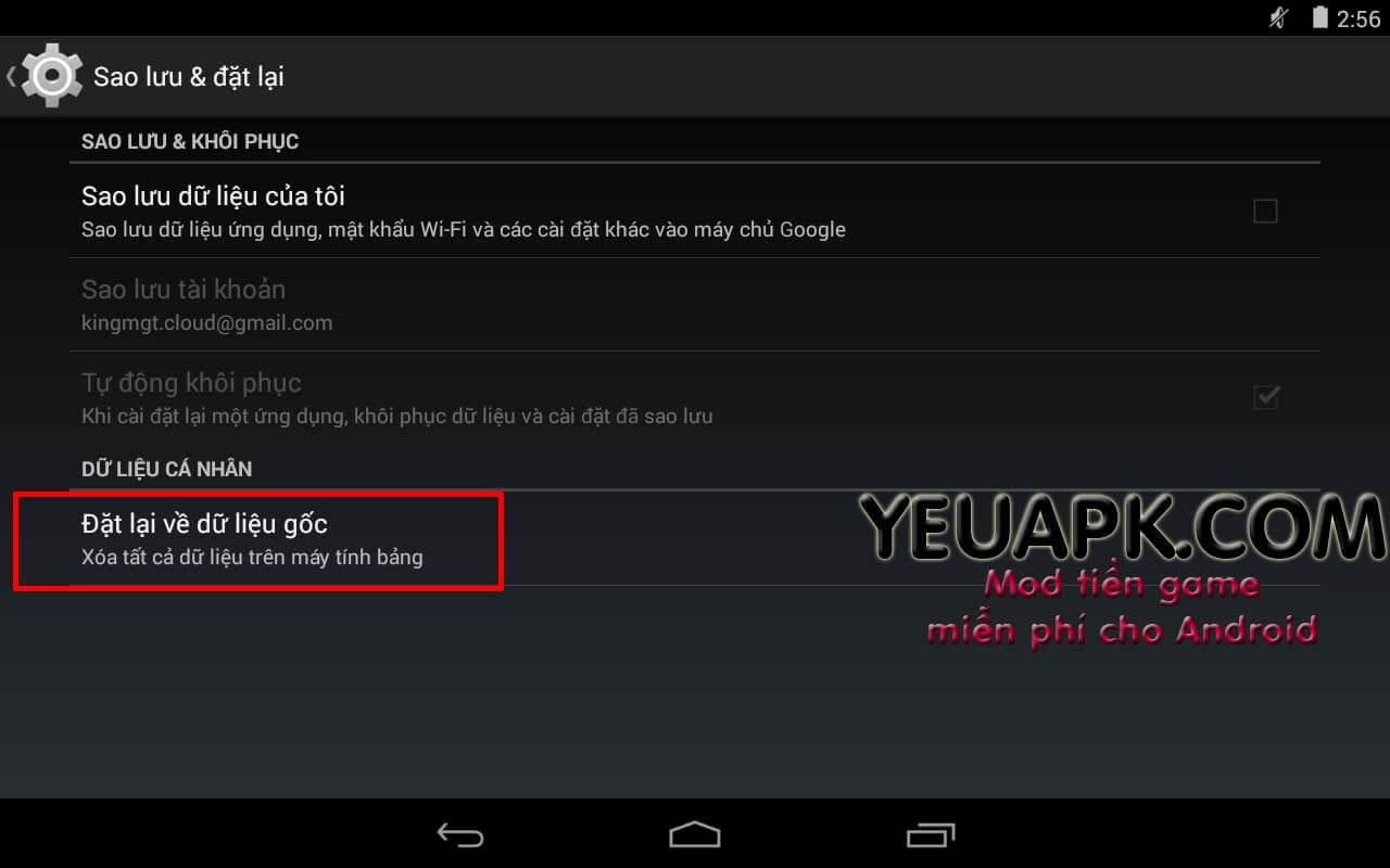 khac_phuc_do_lag_giat_android_5