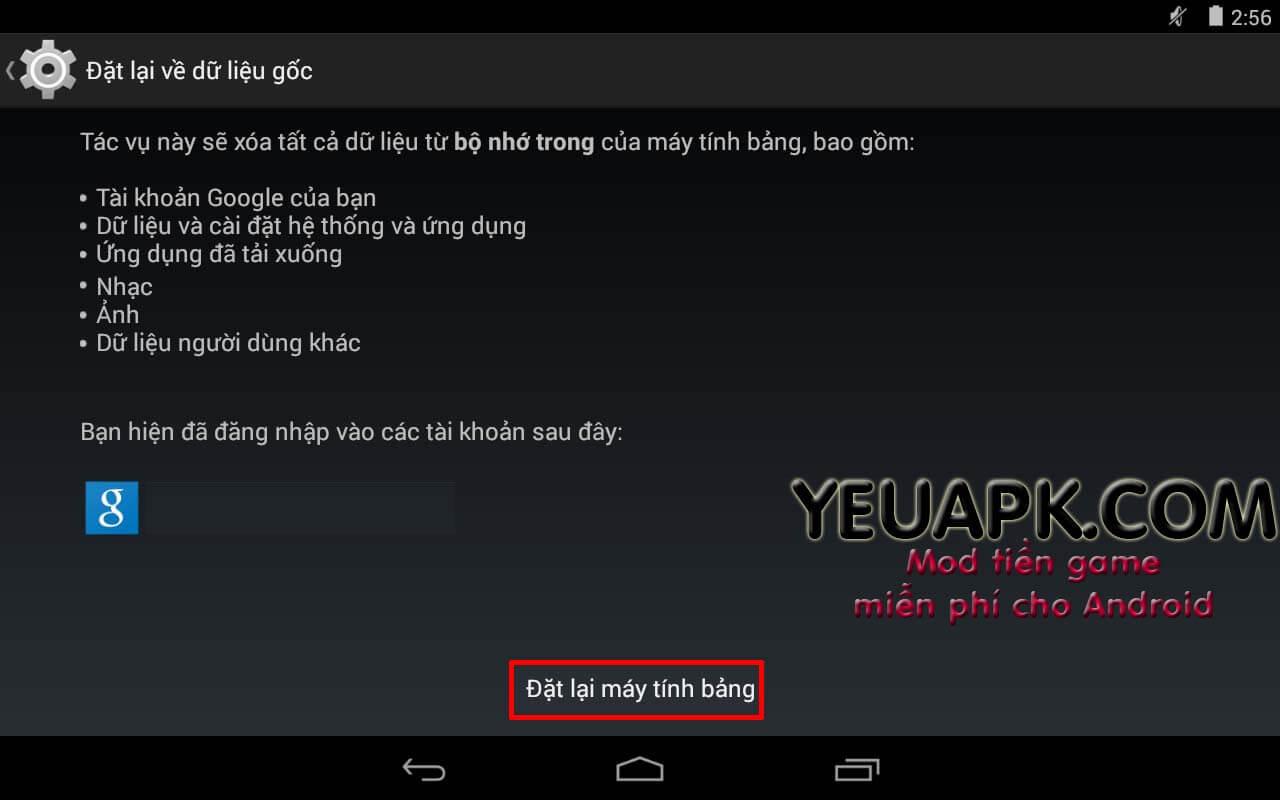 khac_phuc_do_lag_giat_android_6