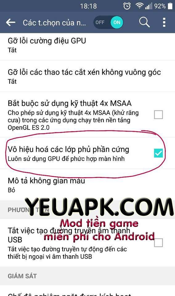 lop_phu_man_hinh_1