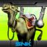 METAL SLUG X HD v1.2 [Full] – Game Rambo lùn cho Android