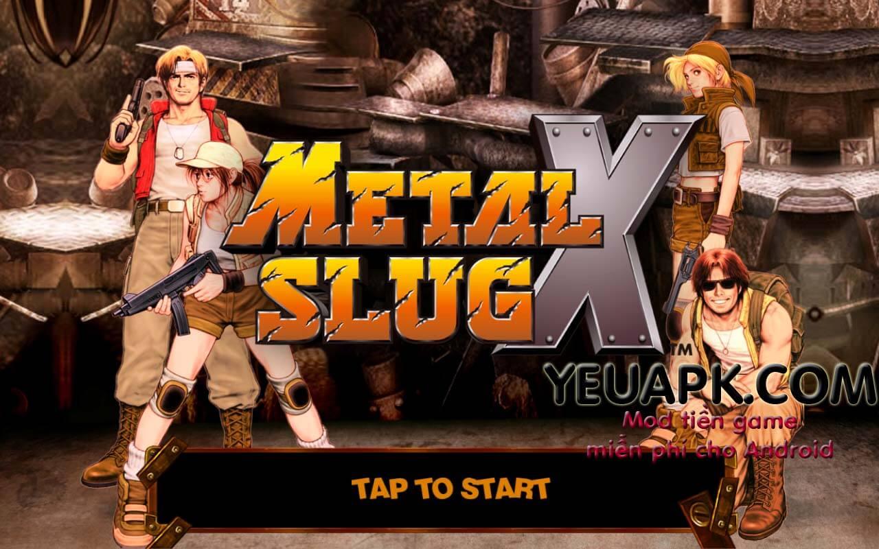 metal_slug_x_1