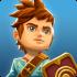 Oceanhorn ™ HD Tiếng Việt mod tiền – Game RPG việt hoá cho Android