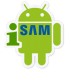 Cách kiểm tra số lần sạc & nhiệt độ cho Android