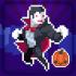 Pixel Super Heroes mod & unlock – Game Siêu anh hùng bựa cho Android